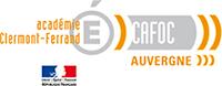 CAFOC Auvergne
