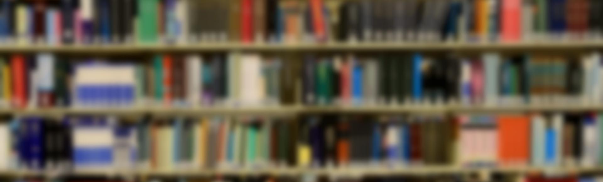 Vers la bibliothèque 4ème lieu